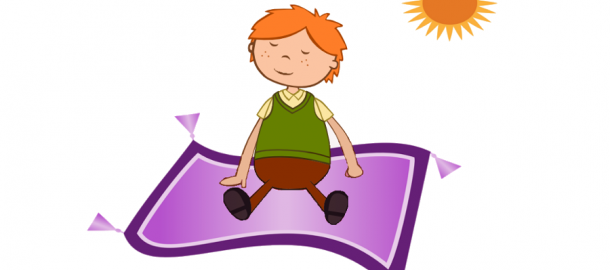 here and now mindfulness konflux theatre
